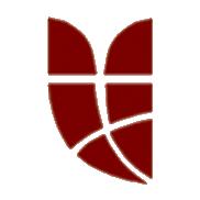 Лого (МЭЖ)
