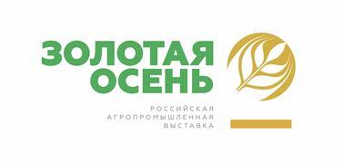 лого рус