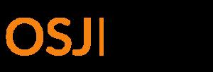 OSJ_Logo_v