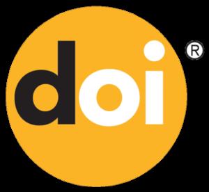 doi_logo