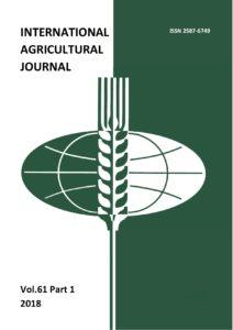 IACJ.vol.61-1-001